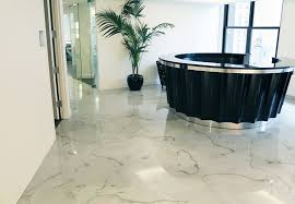 residential epoxy flooring. Our Company Specialists Have Performed Hundreds Of Commercial Metallic Epoxy Projects And Can Help You To Refresh Your Old Floor With Unique Designs. Residential Flooring