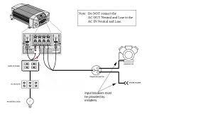 holiday rambler neptune wiring diagram annavernon 110v wall s no power page 2 irv2 forums damon motorhomes floor plans additionally holiday rambler neptune
