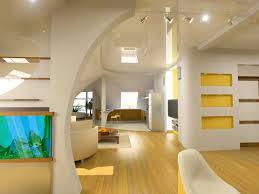 Interior Design Course In Bangalore Stunning No48 Animation Interior Designing 2048820489 4800% Placement