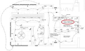 electrical drawing for kitchen info electrical drawing for kitchen nest wiring diagram wiring electric