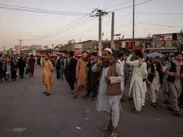 Us suffers deadliest day in afghanistan since 2011: Ziwsjl8euhnrm