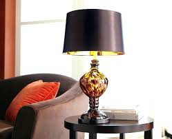 Pier One Table Lamps Enchanting Pier One Floor Lamps Pier One Floor Lamps Tortoise Glass Table Lamps