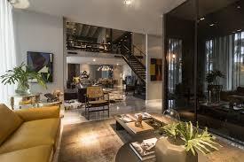open concept living space 8 interior