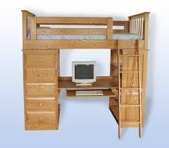 loft storage bed. loft storage bed