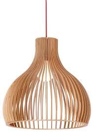 lighting wooden pendant light lights south africa beacon timber