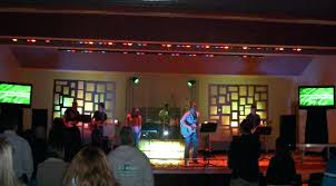 church lighting design ideas. Church Stage Design Ideas Interior Simple Small Concert Set Lighting Outdoor S