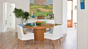 contemporary public space furniture design bd love. Design For Durability Contemporary Public Space Furniture Bd Love