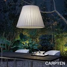 metropolitandecor large size of pandant lights outdoor pendant light sasha plus outdoor pendant light carpyen metropolitandecor