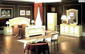 white victorian bedroom furniture. Victorian Bedroom Furniture Sets White . U
