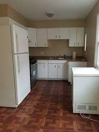 advanced kitchen and bath niles. building photo - 8801 n washington st advanced kitchen and bath niles