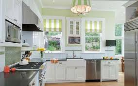 green kitchen walls antique cabinets sage redaktif light paint modest kitchenaid mier and olive gree dulu