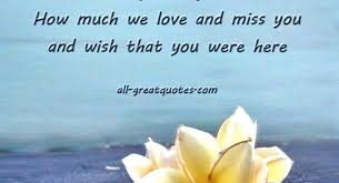 Inspirational Quotes Losing Loved One Simple Quotes About Deceased Loved Ones Dreaded Missing A Deceased Loved