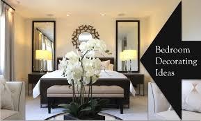 Interior Design Bedroom Decorating Ideas Home And Design Ideas