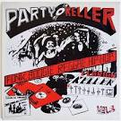 Party-Keller, Vol. 1