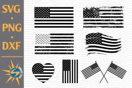 Hunting ekg svg files, hunter silhouette clipart, hunting heartbeat svg, hunting designs, cut files for cricut, svg files for silhouette. Silhouette American Flag Svg Free Cricut Free Svg American Flag Monogram Flag Svg American Flag Svg Usa Flag Svg Flag Monogram American Flag Decal Svg For Cricut American Flag Merica Svg Monogram Svg Svg For Cricut