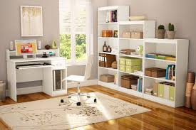 home office design quirky. Many User Also Likes This Ideas In The Astonish Your Workspace With Beautiful Wallpaper Home Office Design Quirky E