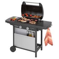 Outdoor Kitchen Equipment Uk Campingaz 2 Series Classic Lx Bbq Camping Bbqs Barbecues Uk
