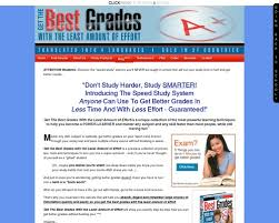 How To Get Better Grades In College How To Study Smarter Get Better Grades In School Or