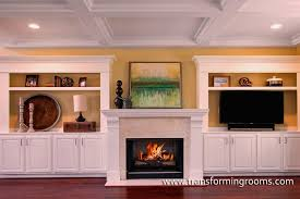 fireplace fresh how high to mount tv over fireplace design ideas fancy room amazing home style