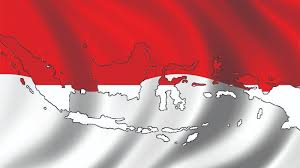 Image result for festival kemerdekaan indonesia