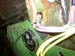318 ignition switch and harness wiring john deere 318 service manual at John Deere 318 Ignition Switch Wiring Diagram