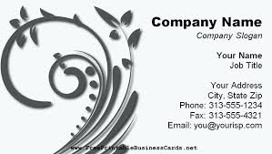 Vista Print Business Card Coupon Gallery 197731971845 Business