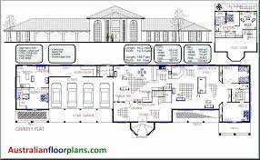 pertaining to the best model big ranch house plans