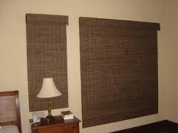 best blackout blinds. Best Blackout Blinds E
