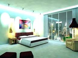 lighting bedroom ceiling. Bedroom Ceiling Lighting Master Ideas Cool Room  Images Full Size Small Lights