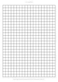 A4 Graph Paper 1cm Pdf Printable Graph Paper Graph