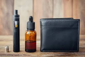 Vape Resistance Chart How Much Do Vapes Cost In 2019 Vaping360