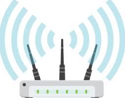 Best Wireless Router Top 10 List Reviewed Dec 2019
