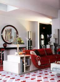 Barbra Streisand Interior Design Art Deco Interior Barbra Streisand Art Deco Collection