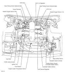 300zx egr diagram wiring diagram 300zx hose diagram schematic diagram database 300zx egr diagram