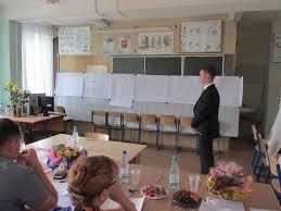 Итоговая государственная аттестация группы ТОРАТ А  Техническая специальность предполагает достаточно большое количество чертежей схем в которых будущие специалисты отразили свои дипломные проекты