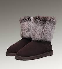 Discount UGG Maylin 3220 Burgundy Winter Boots For Women Online Sale