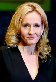 harry potter author j k rowling shares touching mother s day jk rowling