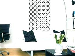 office wall decor ideas. Home Office Wall Decor Decoration Ideas For Work Stylish  Images Office Wall Decor Ideas