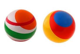 <b>Мяч D200</b> с полосой лакированный с-23ЛП <b>Мячи</b>-<b>Чебоксары</b> в ...