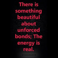 Bond Quotes Simple Unforced Bonds