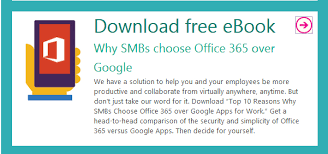 gratis office 365 downloaden