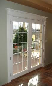 exterior door casing trim. entryway molding ideas - yahoo search results   interior pinterest baseboard, moldings and exterior door casing trim l