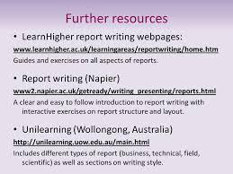 dissertation writing acknowledgements