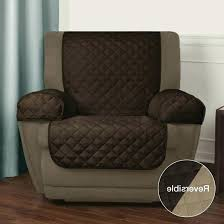 chair arm cover leather chair arm covers recliner pet couch cover nz