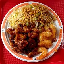 chinese food take out tumblr. Perfect Food Chinese Food And Take Out Image With Chinese Food Take Out Tumblr B