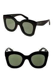 tesia fashion sunglasses women vintage mirror coating sunglasses for women famous brand design eyewear glasses