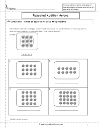 solving equations puzzle worksheets