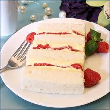 Wedding Cake Flavors Chicago Gourmet Wedding Cakes Truffles