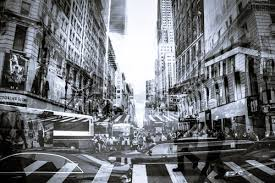 fine art street photography essay new york city usa edge of fine art street photography essay new york city usa