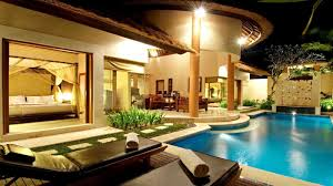 my dream home design. popular my dream house toger with dreams glenwood home design